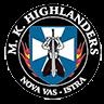 MK Highlanders